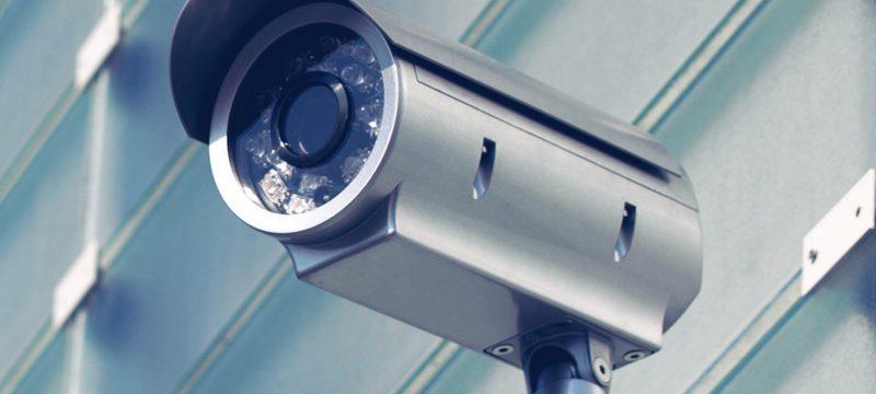 microSD camara videovigilancia