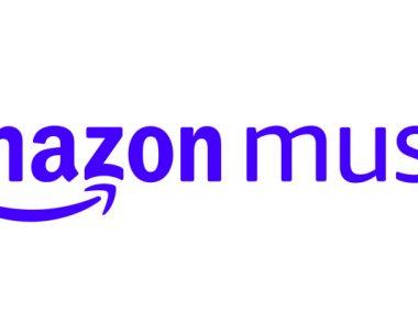 Amazon music 2021