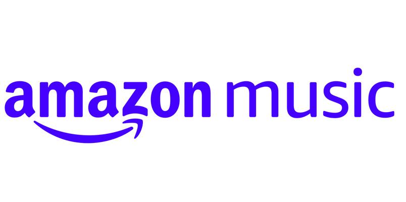 Amazon Music es más sencillo manipular con el Modo Auto