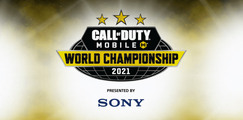 Regresa el Campeonato mundial Call of Duty: Mobile en junio de 2021