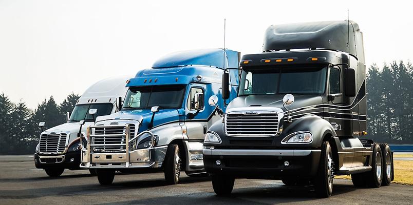 Daimler Trucks México logra producir la unidad 500,000