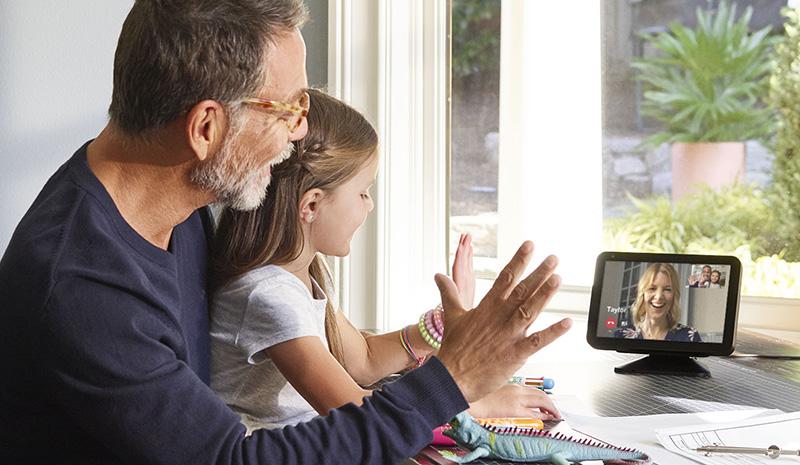 Alexa y Amazon Devices el regalo perfecto para este Día del Niño