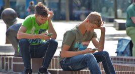 ¿Cómo evitar el síndrome FOMO con ayuda de un smartphone?