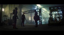 Nuevo avance de Falcon y el Soldado del Invierno; quedan 2 episodios