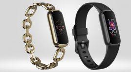 El nuevo Fitbit Luxe llegará a México y este será su precio en tiendas