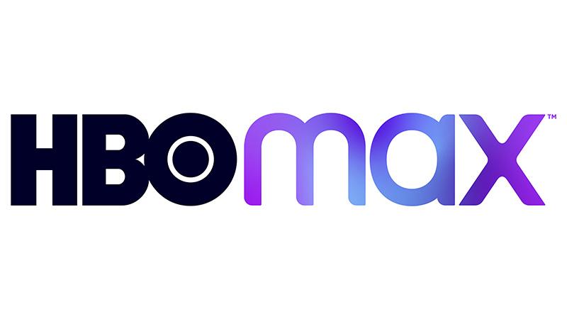 HBO Max tendrá más de 100 producciones locales en dos años