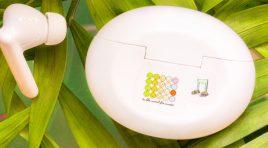 Huawei y HERO presentan stickers edición limitada para FreeBuds 4i