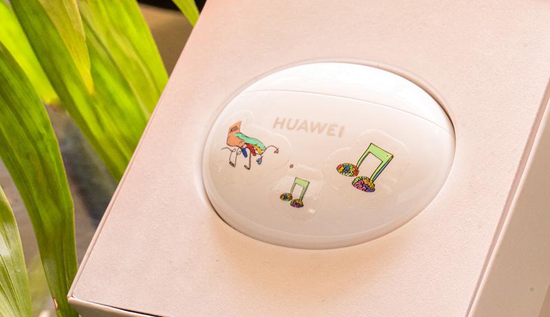 Huawei-x-Hero-foto-Abraham-Saraya