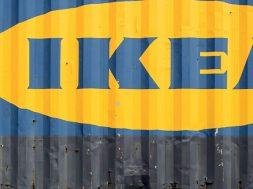 IKEA Mexico agendar cita