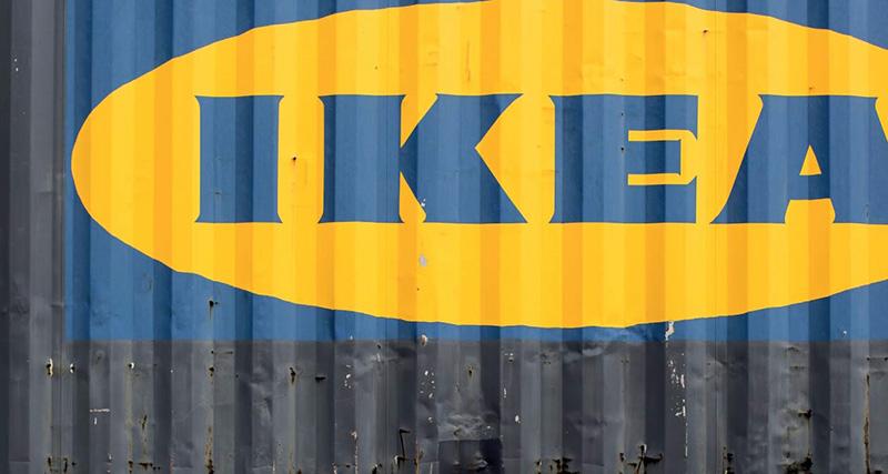 ¿Cómo agendar una cita en IKEA Oceanía?