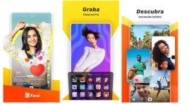 Kwai, la aplicación que te paga por ver videos llega a México