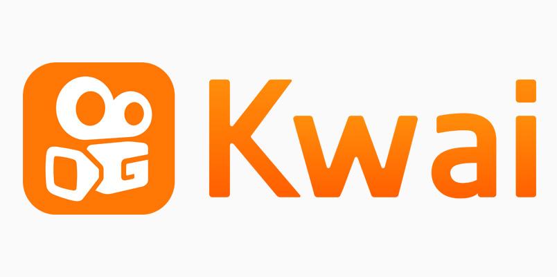Kwai logo 2021