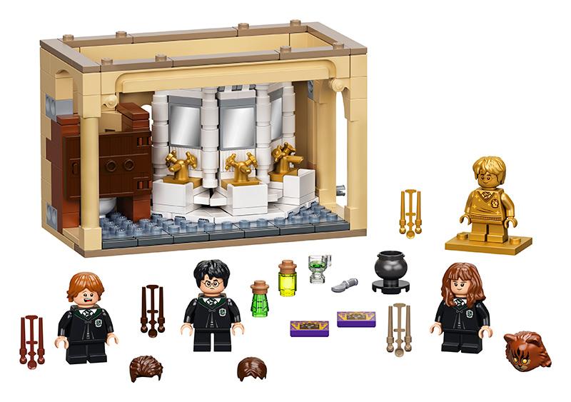 LEGO-Harry-Potter-El-Error-de-la-Pocion-Multijugos