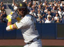 MLB The Show 21 en Xbox