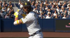 MLB The Show 21 ya está disponible para consolas Xbox