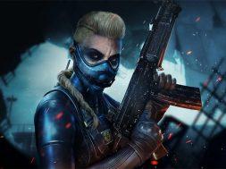 Nuevas armas Temporada Tres COD Cold War – Warzone