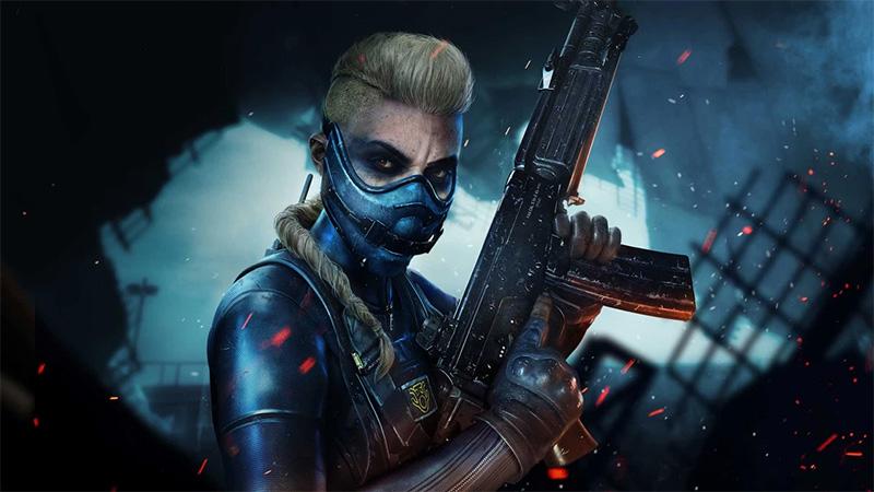 Call of Duty: Black Ops Cold War y Warzone tendrá 6 nuevas armas