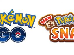 Pokemon GO x New Pokemon Snap