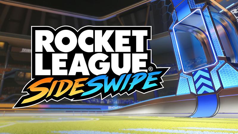 Rocket League llegará gratis a los dispositivos con iOS y Android