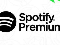 Spotify Premium Club de Fortnite