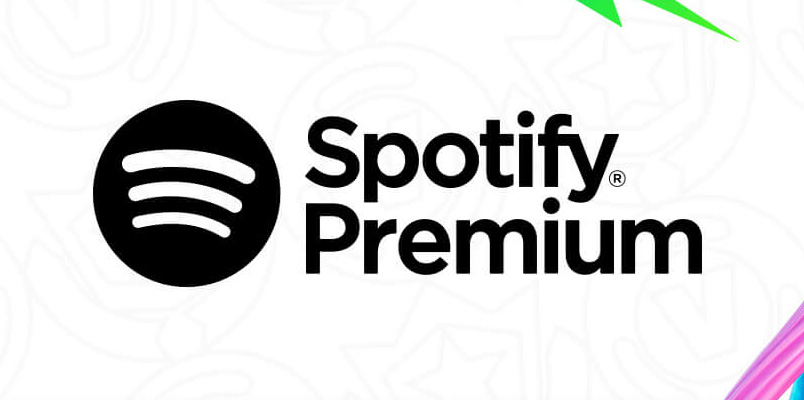 El Club de Fortnite te da gratis tres meses de Spotify Premium