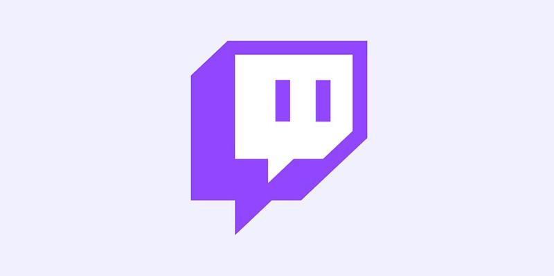 Twitch te cuida del bullying con su Política de conducta fuera del servicio