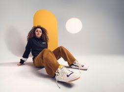 adidas Originals x Girls Are Awesome Diana