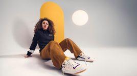 adidas Originals y Girls Are Awesome presentan su nueva colección