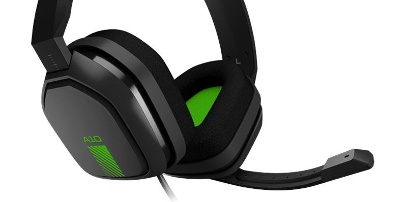 A10 Headset Hot Sale 2021