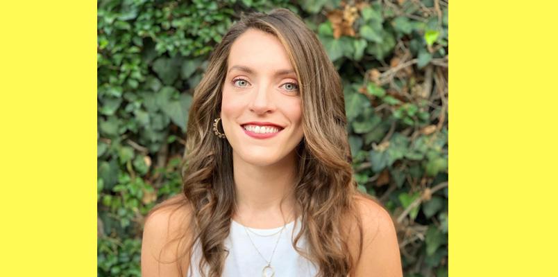 Ana Daniela Portillo Snap Inc Mexico