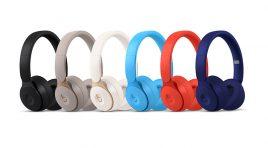 Beats by Dr. Dre tienen los audífonos perfectos para mamá