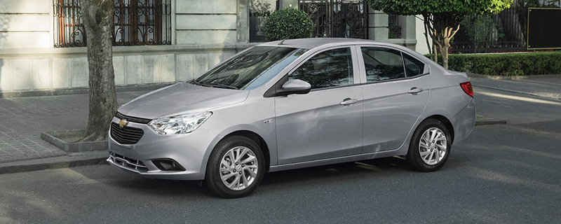 Chevrolet-Aveo-2021-gasolina