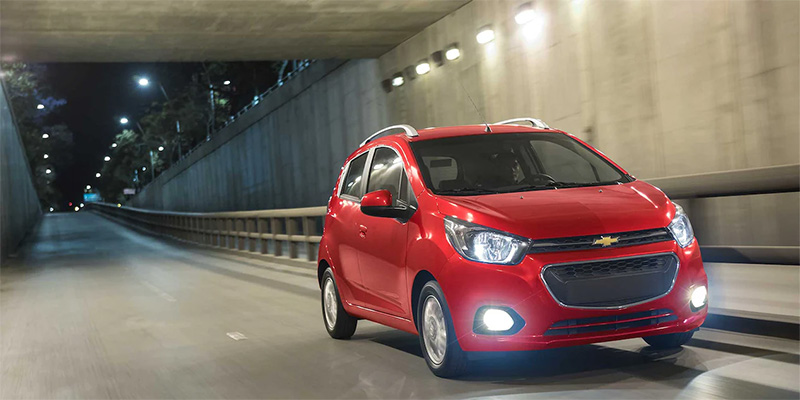 Chevrolet-Beat-2021-gasolina