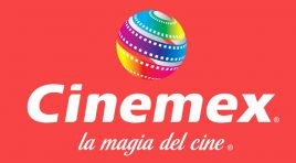 La Magia del Cine regresa y Cinemex abre 153 complejos en México