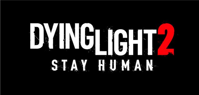 Dying Light 2 Stay Human: Techland llegará en diciembre de 2021