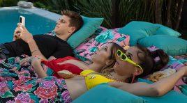 Netflix celebra la ÉLITE Week con historias breves sobre la serie