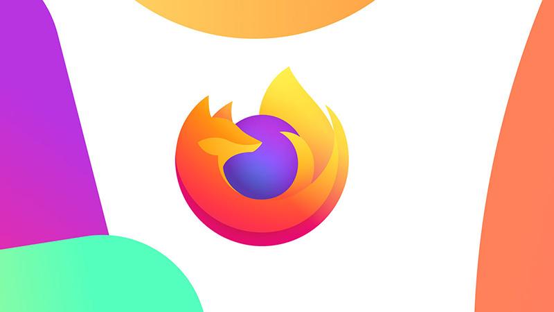Firefox en PC y dispositivos móviles estrena diseño el 1 de junio