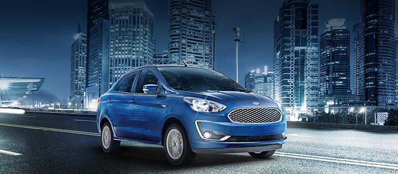 Ford-Figo-2021-gasolina
