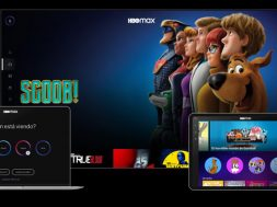 HBO Max junio 29 2021 dispositivos