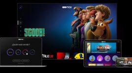 Usuarios de Mercado Libre tendrán descuento en HBO MAX
