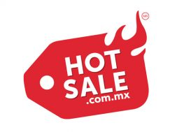 Hot Sale logo