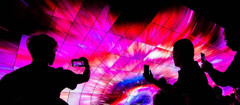 IFA Berlin Expo 2022
