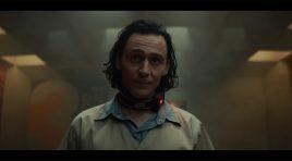 Loki presenta nuevo avance Doing Great y fecha de estreno en Disney+