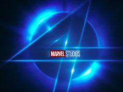 Marvel Studios Fase 4 fechas nombres