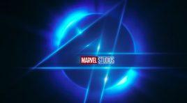 Marvel Studios anuncia fechas y nombres de las películas de la Fase 4