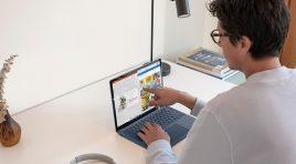 Microsoft México tiene increíbles descuentos en su línea Surface