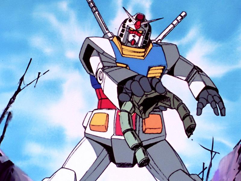 Mobile-Suit-Gundam-I---Edición-especial Junio 2021