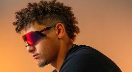 Oakley Kato: las nuevas gafas que revolucionan el rostro del deporte