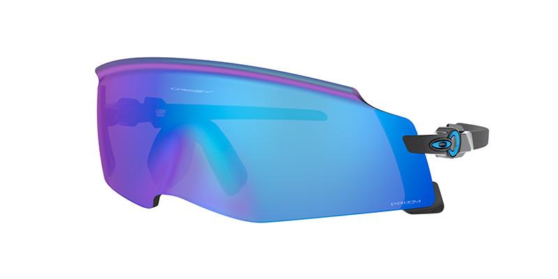 Oakley Kato azul