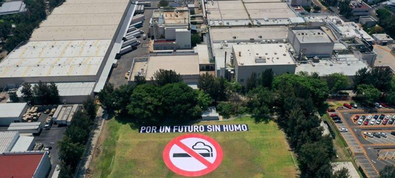 Philip Morris Planta Jalisco